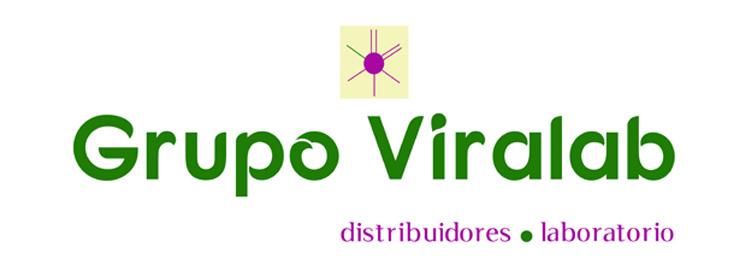 Grupo Viralab